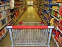 Boc: Produsele romanesti ar...
