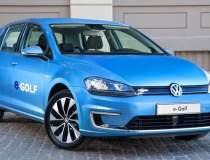 Strategia globala a VW se va...