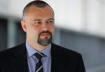 Deloitte: Piata de servicii juridice trece prin schimbari radicale, clientii cauta consultanti care inteleg impactul deciziilor juridice