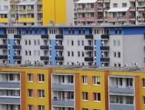Romania vrea sa construiasca...