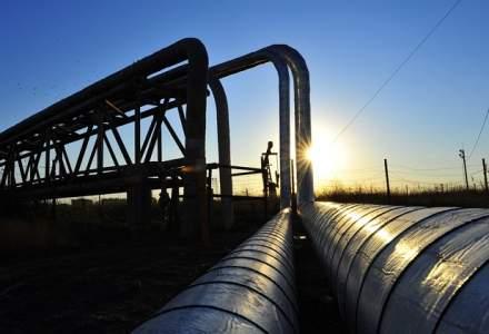Lukoil ia in calcul vanzarea rafinariilor din Europa, inclusiv Romania
