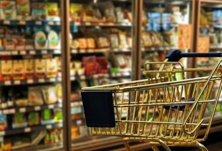 Sindicatele din agricultura condamna atitudinea marilor retaileri vizavi de Legea supermarketurilor