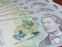 Cati bani are Crin Antonescu...