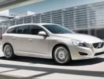 Volvo va investi 11 mld....