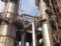 Exporturile de petrol din...