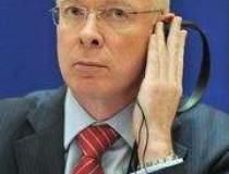Bruynseels: Am fost uluit...