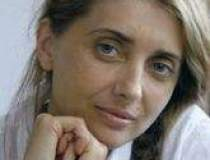 Aneta Bogdan, primul roman...