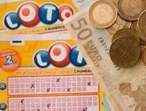 Loteria Romana da vina pe...