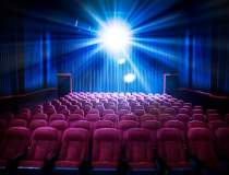Filmul romanesc prezent la...