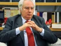 Lucian Boia: Societatea...