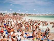 Record in turism: 60.000 de...
