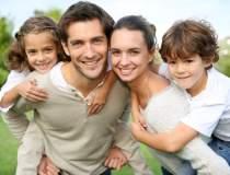 Provident: Familia, cea mai...