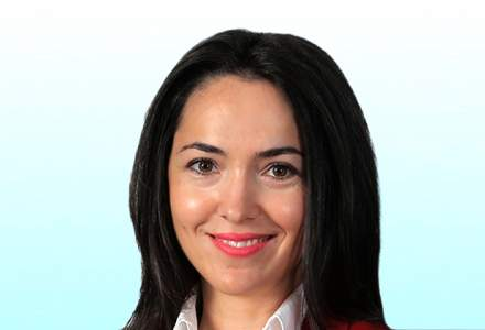 Val de plecari in imobiliare: Andreea Paun paraseste compania de consultanta Colliers International