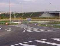 Repararea drumurilor din Gorj...