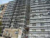 Reabilitarea apartamentelor,...