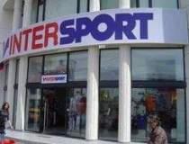 Intersport: Pierderi de 2,4...