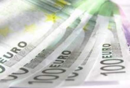 iFond Financial vinde Fondul Proprietatea pentru a cumpara SIF-uri