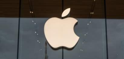 Profit peste așteptări pentru gigantul Apple, grație vânzărilor de iPhone