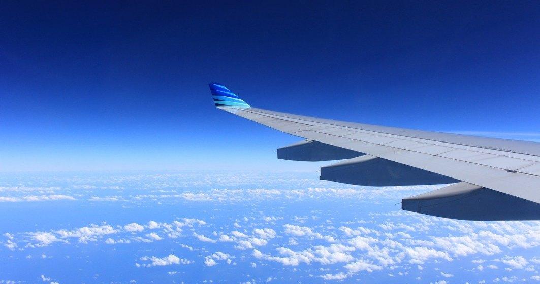 Christian Tour lanseaza propria companie aeriana, Animawings