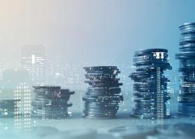 Toate băncile de top din România și-au mărit profitul la semestru. Cum arată...