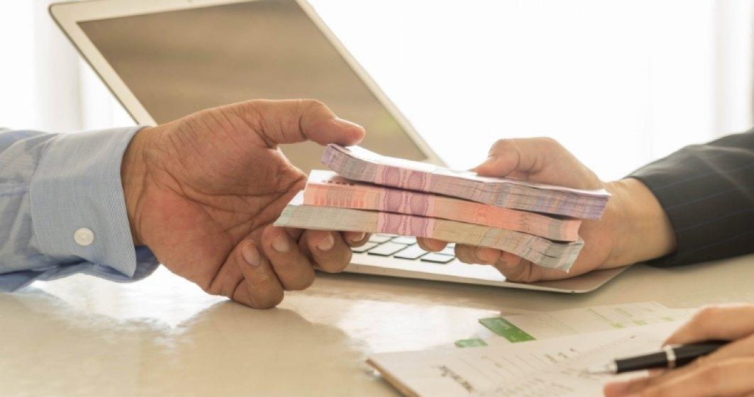 Cererea de împrumuturi s-a menținut și chiar s-a întors pe trendul ascendent în T1, iar băncile vor păstra standardele de creditare nemodificate și în T2