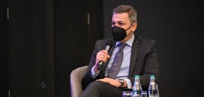 Kostas Fiakas, Inform Lykos: O bancă digitală trebuie să se concentreze pe o...