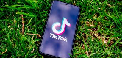 TikTok lansează TikTok for Business în România