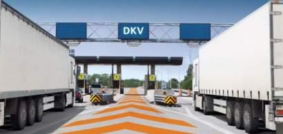 DKV intră în acționariatul platformei de plăți mobile PACE