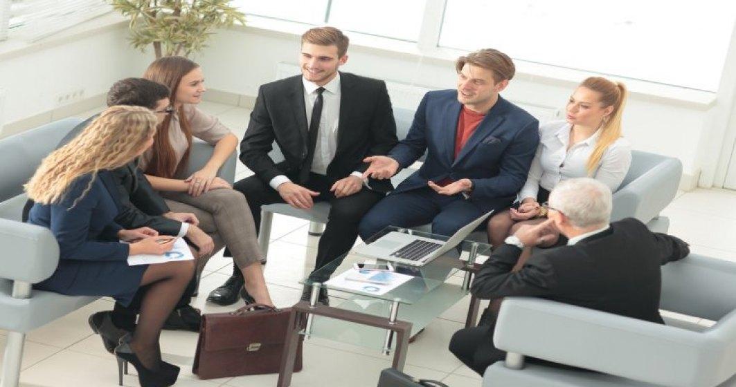 Recrutarea in outsourcing, provocarea unui domeniu in ascensiune