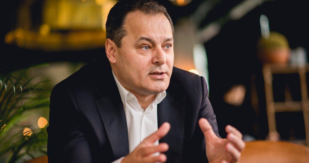 3TS Capital Partners lanseaza Catalyst Romania II: ce fel de companii pot beneficia de cele circa 40 de milioane de euro