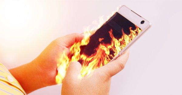De teama coronavirus, investitorii români încep să înroșească telefoanele...