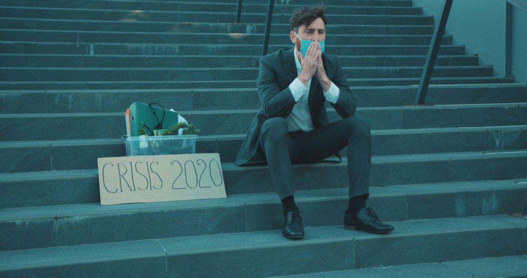 """Cum a """"mușcat"""" pandemia din salariile românilor. Sorina Faier, Elite Searchers: Nici rolurile de top nu au fost scutite de scăderi salariale"""