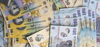 BNR: Rata inflației va crește mai devreme decât am anticipat