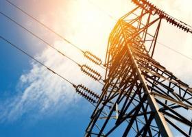 Prețurile la gaze și electricitate au atins noi RECORDURI în Europa
