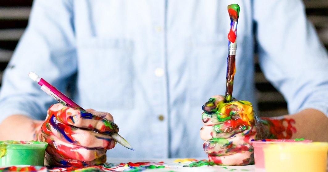 Austria va plăti 1.000 de euro pe luna artiștilor independenți pe durata pandemiei de COVID-19