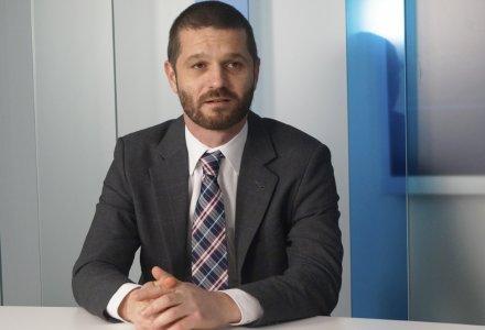 Catalin Alexandru, PeliFelip: In ce conditii vor mai beneficia debitorii de legea darii in plata