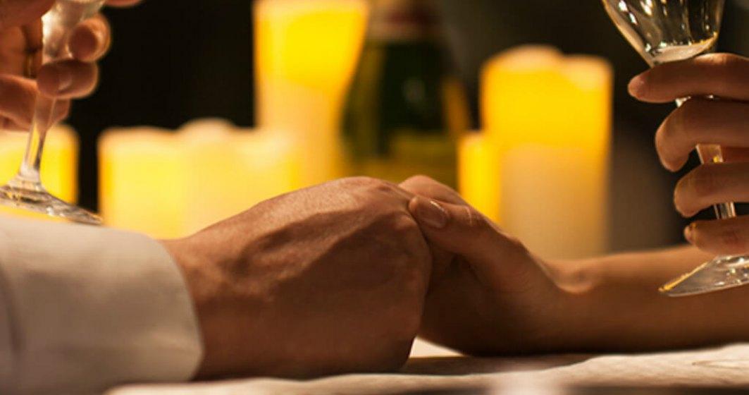 Cadouri experientiale de Valentine's Day: ce surprize isi fac romanii