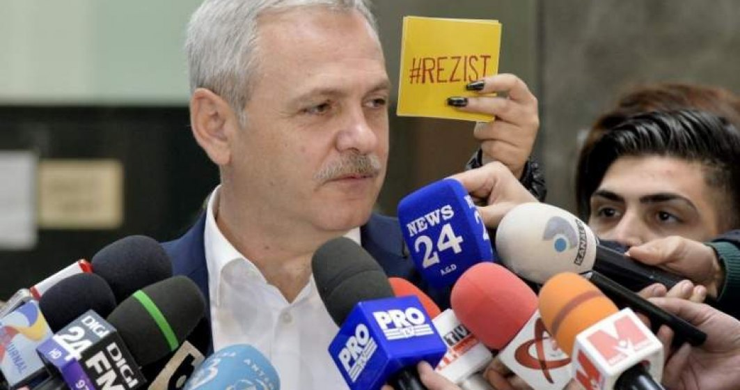PSD decide inlocuitorii ministrilor demisionari. Revine Grindeanu in Guvern?