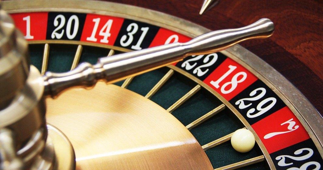 Semnalul de alarmă tras de industria jocurilor de noroc: pierderi MARI pentru bugetul de stat
