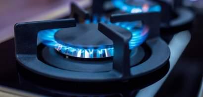 Criză energetică în R.Moldova: Rusia încearcă să-i sancţioneze pe moldoveni