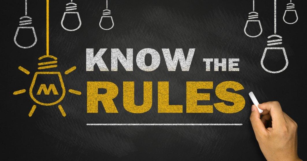 10 reguli de urmat in viata pentru milenarii care isi doresc sa devina milionari pana la 30 de ani