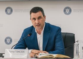 Ministrul Mediului, despre Sistemul Garanţie-Returnare: În câteva săptămâni...