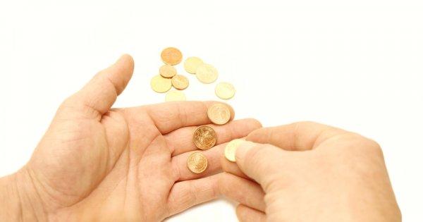 Eurostat: Romania este pe ultimul loc in UE la cheltuielile pentru sanatate...