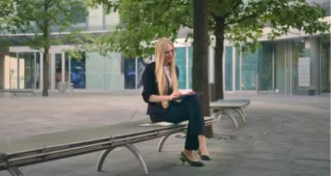 Spațiu de relaxare pentru angajați: 3 sfaturi de amenajare