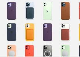 Apple lansează pentru utilizatorii iPhone o baterie externă ce se atașează pe...