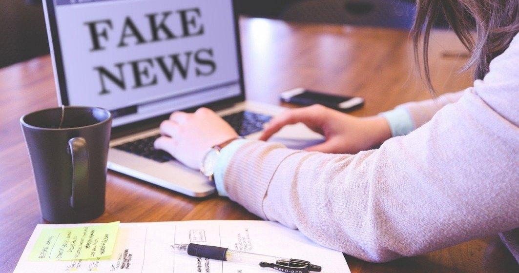 COVID-19 | Uniunea Europeană a descoperit 110 narative de tip fake-news despre noul virus, distribuite de Moscova