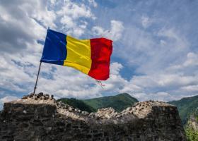 Mesajul lui Iohannis de Ziua Drapelului