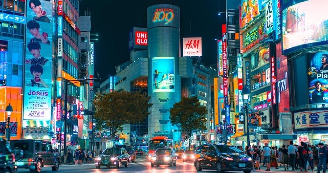 Toți japonezii vor primi pe gratis vaccinul împotriva COVID-19