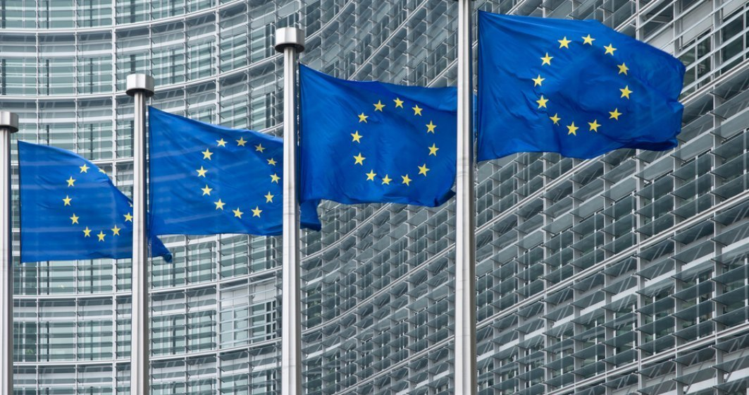 CE: Certificatul de vaccinare ar putea fi introdus la finalul lunii iunie