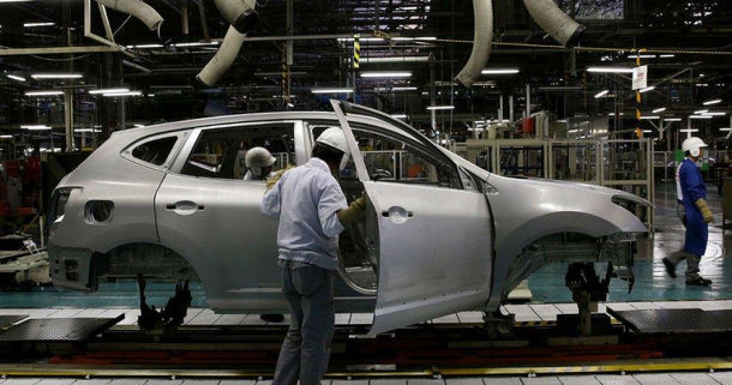 Ancheta interna: Subaru ar fi falsificat date privind kilometrajul pe masinile vandute in Japonia